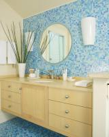 bathroom-in-style2-eco