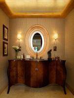 bathroom-in-style24-empire