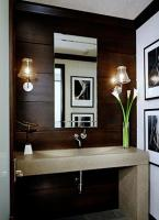 bathroom-in-style25-japan
