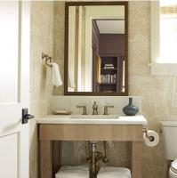 bathroom-in-style28-floral