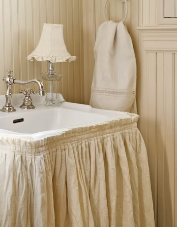 bathroom in style30 shabby shic.jpg.