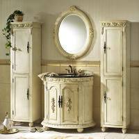 bathroom-in-style31-shabby-shic