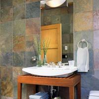 bathroom-in-style5-beach-hotel