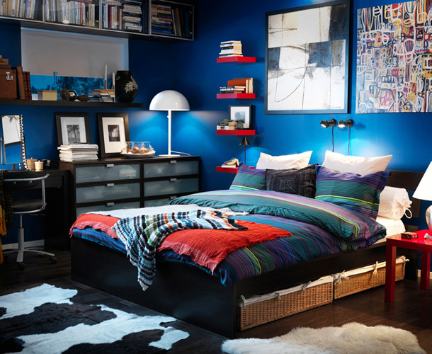 bedroom-2010-ikea1