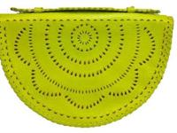 color-chartreuse-traditional