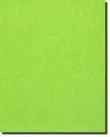 color-chartreuse-web