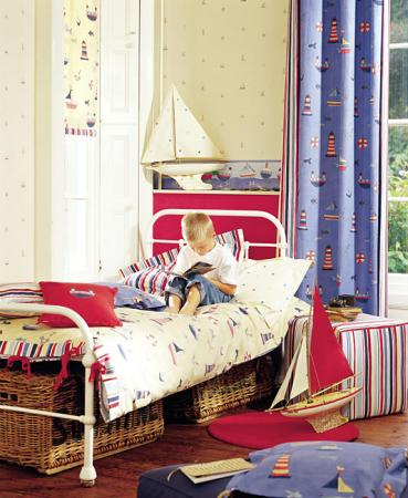 curtain-for-kids-boy1