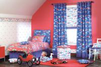 curtain-for-kids-boy4