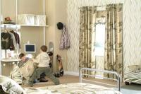 curtain-for-kids-boy5
