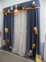 curtain-for-kids-boy8