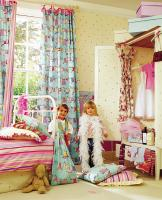 curtain-for-kids-girl10