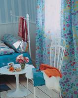 curtain-for-kids-girl19