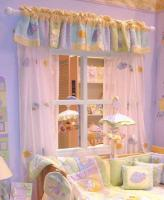 curtain-for-kids-girl20