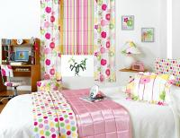 curtain-for-kids-girl4