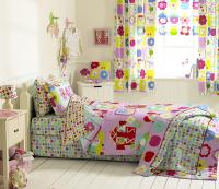 curtain-for-kids-girl6