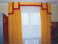 curtain-for-kids13