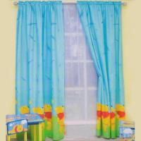curtain-for-kids15