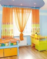 curtain-for-kids18