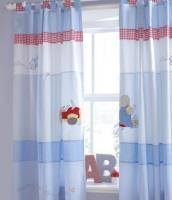 curtain-for-kids19