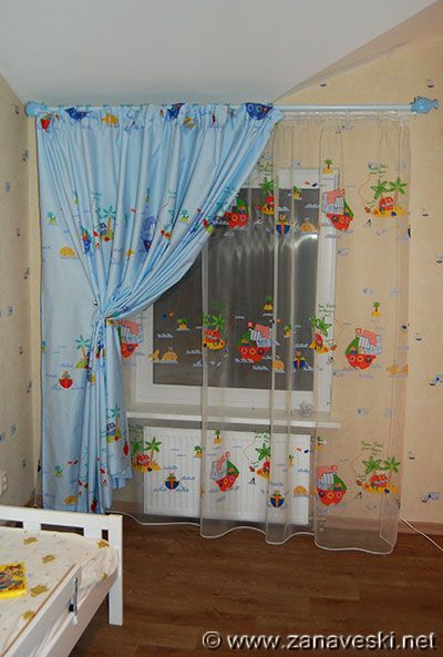 curtain-for-kids24