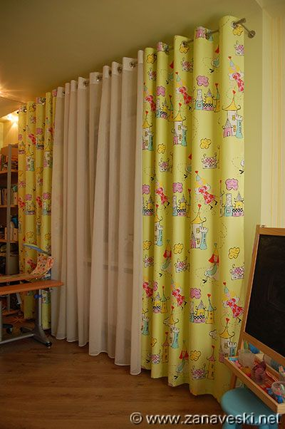 curtain-for-kids25