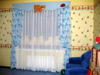 curtain-for-kids6