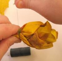 DIY-automn-rose10