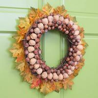 DIY-fall-easy-project-level3-12