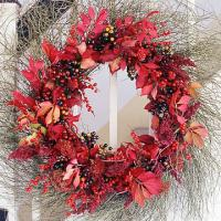 DIY-fall-easy-project-level3-6