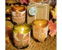fall-candle10