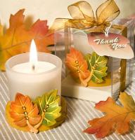 fall-candle6