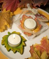 fall-candle7