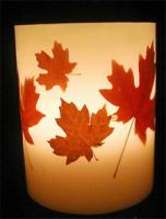 fall-candle9
