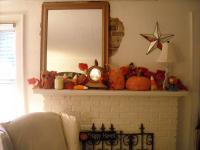fall-in-home12