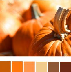 fall-palette2