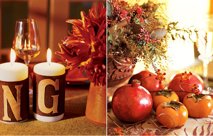 fall-table-decor-collage