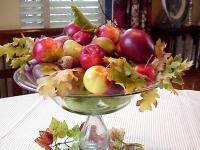 fall-table-decor34
