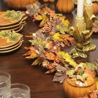 fall-table-decor36