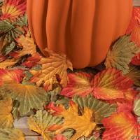 fall-table-decor40