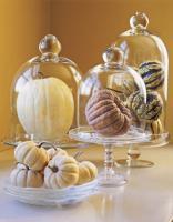 fall-table-decor42