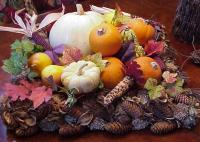 fall-table-decor46