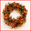 fall-wreath02