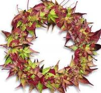 fall-wreath10