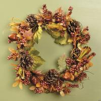 fall-wreath11