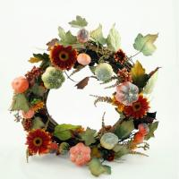 fall-wreath13