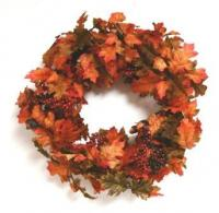 fall-wreath19