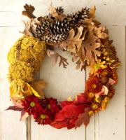 fall-wreath2