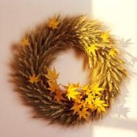 fall-wreath3