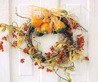 fall-wreath4