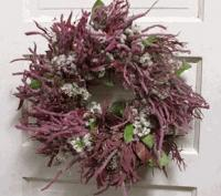 fall-wreath7